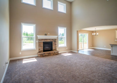 Custom Floor Plans - The Mayfair - Mayfair-1857e-HTGM58-HeritageGlenDeWittMichigan-TwoStorySingleFamilyHome-4