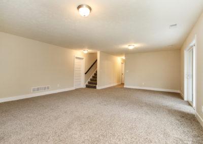 Custom Floor Plans - The Mayfair - Mayfair_RockfordHighlands-25