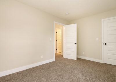 Custom Floor Plans - The Mayfair - Mayfair_RockfordHighlands-33