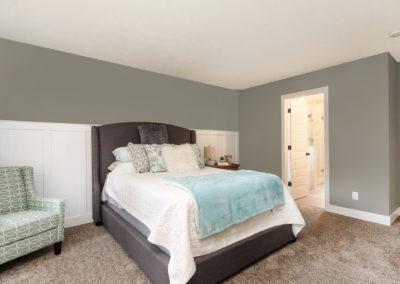 Custom Floor Plans - The Mayfair - Mayfair_RockfordHighlands-4