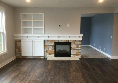 Custom Floor Plans - The Newport - NEWPORT-2478a-PRLK8-89