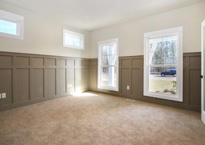 Custom Floor Plans - The Newport - NEWPORT-2478e-LINP19-11