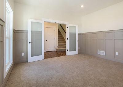 Custom Floor Plans - The Newport - NEWPORT-2478e-LINP19-12