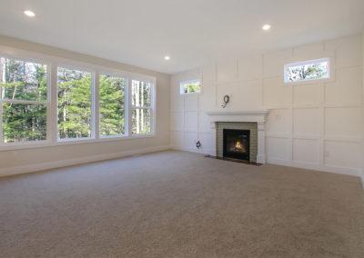 Custom Floor Plans - The Newport - NEWPORT-2478e-LINP19-13