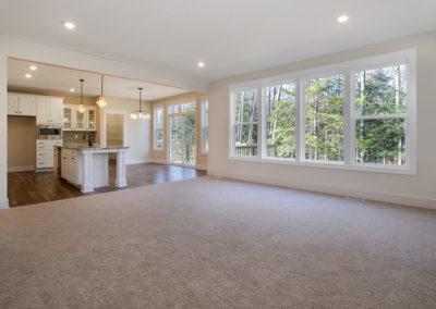 Custom Floor Plans - The Newport - NEWPORT-2478e-LINP19-14