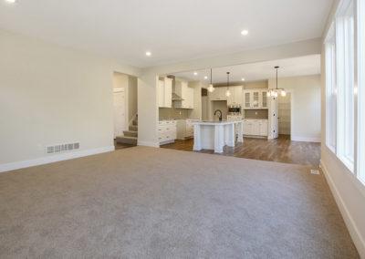 Custom Floor Plans - The Newport - NEWPORT-2478e-LINP19-15