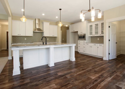 Custom Floor Plans - The Newport - NEWPORT-2478e-LINP19-17