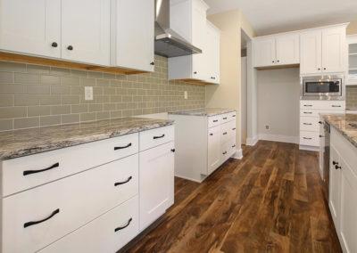 Custom Floor Plans - The Newport - NEWPORT-2478e-LINP19-22