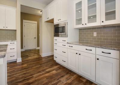 Custom Floor Plans - The Newport - NEWPORT-2478e-LINP19-23