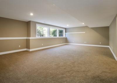 Custom Floor Plans - The Newport - NEWPORT-2478e-LINP19-28