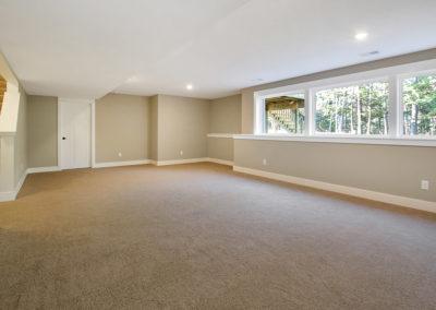 Custom Floor Plans - The Newport - NEWPORT-2478e-LINP19-30