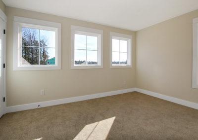 Custom Floor Plans - The Newport - NEWPORT-2478e-LINP19-31