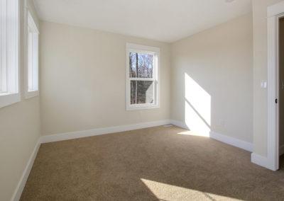 Custom Floor Plans - The Newport - NEWPORT-2478e-LINP19-32
