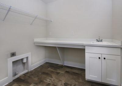 Custom Floor Plans - The Newport - NEWPORT-2478e-LINP19-36