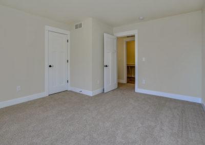 Custom Floor Plans - The Newport - NEWPORT-2478e-LINP19-38