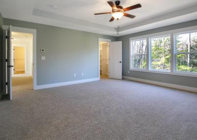 Custom Floor Plans - The Newport - NEWPORT-2478e-LINP19-40
