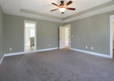 Custom Floor Plans - The Newport - NEWPORT-2478e-LINP19-41
