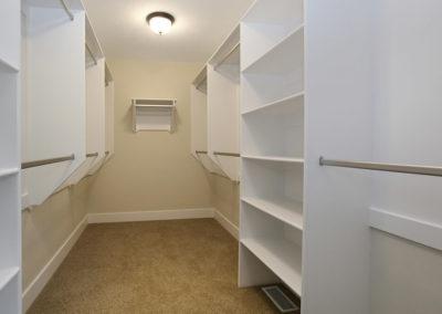Custom Floor Plans - The Newport - NEWPORT-2478e-LINP19-42