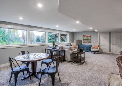 Custom Floor Plans - The Newport - NEWPORT-2478e-WOLV18-101