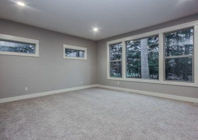 Custom Floor Plans - The Newport - NEWPORT-2478g-LHPT13-115