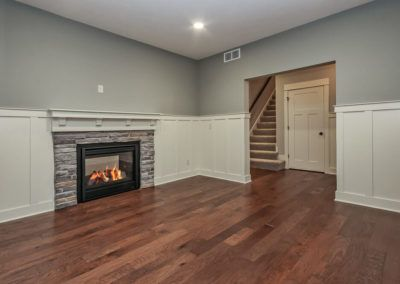 Custom Floor Plans - The Newport - NEWPORT-2478g-LHPT13-126