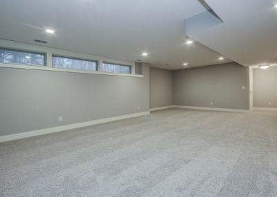 Custom Floor Plans - The Newport - NEWPORT-2478g-LHPT13-129