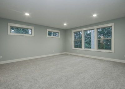 Custom Floor Plans - The Newport - NEWPORT-2478g-LHPT13-130