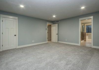 Custom Floor Plans - The Newport - NEWPORT-2478g-LHPT13-131