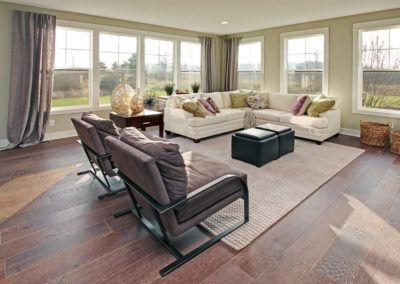 Custom Floor Plans - The Newport - NEWPORT-2478g-SDLR83-44