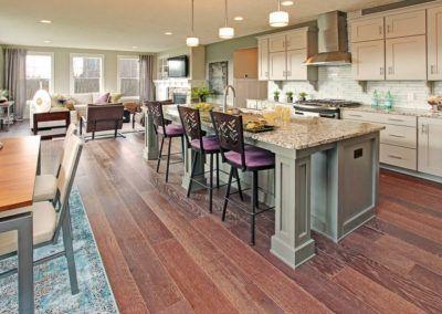 Custom Floor Plans - The Newport - NEWPORT-2478g-SDLR83-49