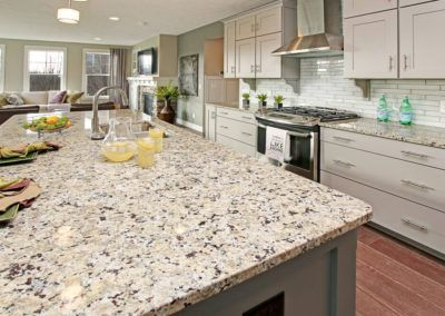 Custom Floor Plans - The Newport - NEWPORT-2478g-SDLR83-50