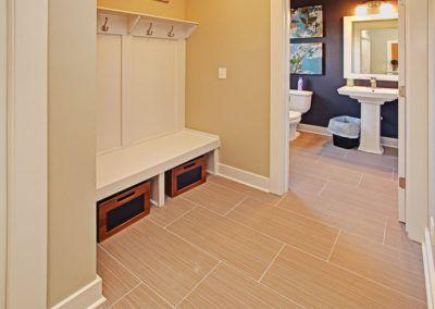 Custom Floor Plans - The Newport - NEWPORT-2478g-SDLR83-52