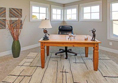 Custom Floor Plans - The Newport - NEWPORT-2478g-SDLR83-54