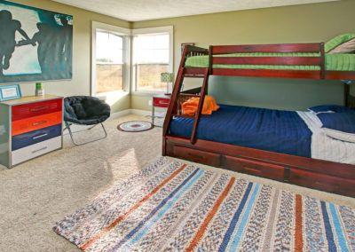 Custom Floor Plans - The Newport - NEWPORT-2478g-SDLR83-57