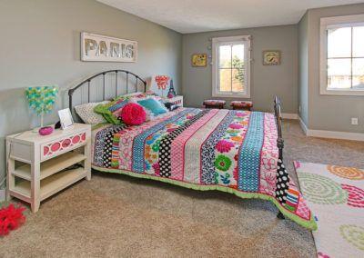 Custom Floor Plans - The Newport - NEWPORT-2478g-SDLR83-59