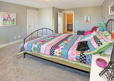 Custom Floor Plans - The Newport - NEWPORT-2478g-SDLR83-60