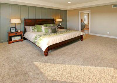Custom Floor Plans - The Newport - NEWPORT-2478g-SDLR83-64