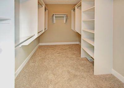 Custom Floor Plans - The Newport - NEWPORT-2478g-SDLR83-65