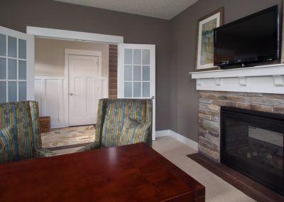Custom Floor Plans - The Newport - NEWPORT-2478g-SDLR83-8