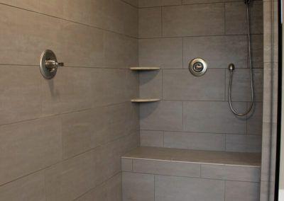 Custom Floor Plans - The Newport - NEWPORT-2478g-STON50-30