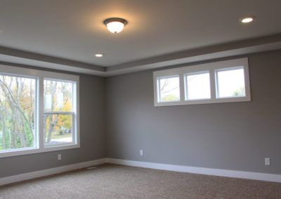 Custom Floor Plans - The Newport - NEWPORT-2478g-STON50-31
