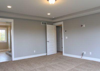 Custom Floor Plans - The Newport - NEWPORT-2478g-STON50-32