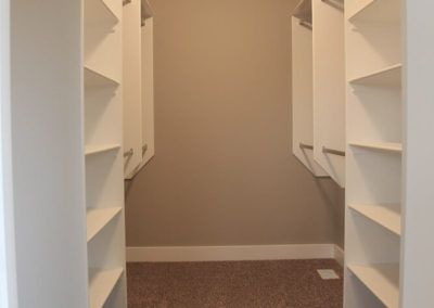 Custom Floor Plans - The Newport - NEWPORT-2478g-STON50-33