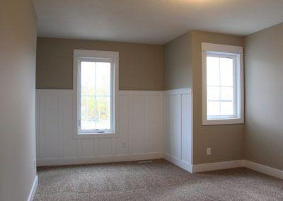 Custom Floor Plans - The Newport - NEWPORT-2478g-STON50-35