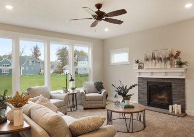 Custom Floor Plans - The Newport - Newport-2478a-SDWG85-8318-Yellowstone-Lane-Grand-Ledge-10-1