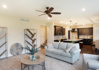 Custom Floor Plans - The Newport - Newport-2478a-SDWG85-8318-Yellowstone-Lane-Grand-Ledge-12-2