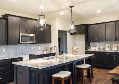 Custom Floor Plans - The Newport - Newport-2478a-SDWG85-8318-Yellowstone-Lane-Grand-Ledge-13-2