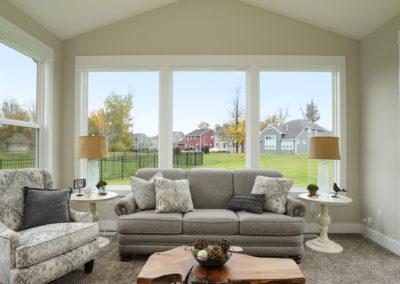 Custom Floor Plans - The Newport - Newport-2478a-SDWG85-8318-Yellowstone-Lane-Grand-Ledge-17-1