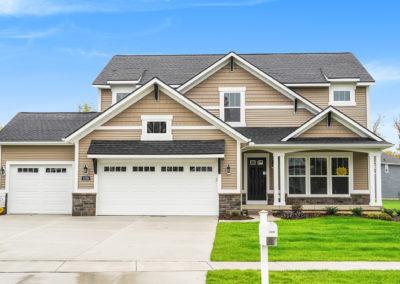 Custom Floor Plans - The Newport - Newport-2478a-SDWG85-8318-Yellowstone-Lane-Grand-Ledge-2-1