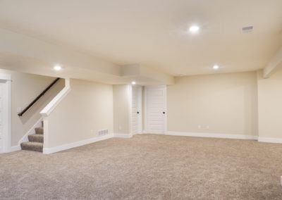 Custom Floor Plans - The Newport - Newport-2478a-SDWG85-8318-Yellowstone-Lane-Grand-Ledge-22-2
